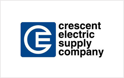 Crescent Electronic Supply Company