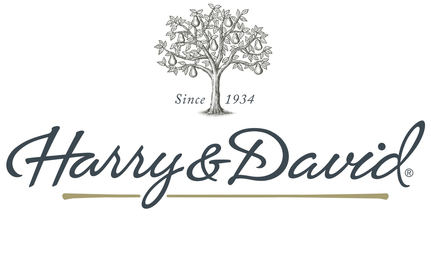 Harry and david free shipping coupon code 2018